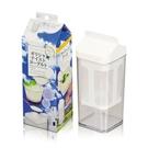 【普羅家族®】優格乳酪盒 一盒 (可製希臘優格/水沏優格) 日本製造原裝進口