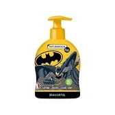 自然之綠 正義聯盟蝙蝠俠兒童雙效洗手/沐浴露(250ml)【小三美日】