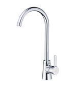 《修易生活館》 凱撒衛浴 CAESAR 水龍頭全系列 無鉛立式廚房龍頭 K225 CL