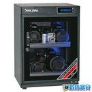 SAMURAI 新武士 GP3-36L 容量36公升 電子觸碰螢幕藍光式防潮箱 五年保固 功率5W 重量8.65kg (劉氏公司貨)