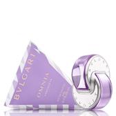 BVLGARI 寶格麗 紫水晶限量版女性淡香水 5ml 小香 (01619)【娜娜香水美妝】