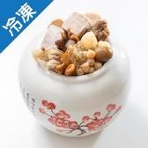 佳佳老饕佛跳牆1800G/盒【愛買冷凍】