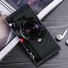 Sony Xperia XZ F8332 XZs G8232 手機殼 硬殼 相機鏡頭