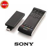 Sony BRAVIA NSZ-GU1 Google雲端媒體播放器 公貨