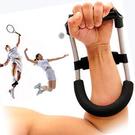 WRIST手腕訓練器.腕力器腕力訓練器.手臂力器臂熱健臂器.籃球桌球羽毛球網球舉重量訓練