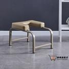 倒立椅 倒立神器家用倒立凳同款倒立椅倒掛瑜伽輔助器健身器材拉伸器T