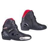 【東門城】AUGI AR2 Racing 競速公路短靴