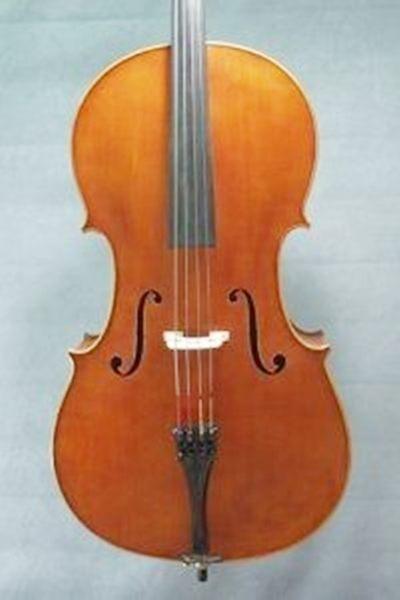 大提琴 Soleil 學生A級 SC-500A