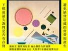 二手書博民逛書店Introduction罕見To Analysis (3rd Edition)Y256260 William