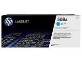 CF361A HP原廠藍色碳粉匣 508A 適用 M552/M553系列
