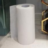 一次性強韌家用油炸去油加厚廚房紙擦手紙吸油紙多用途油煙紙吸水