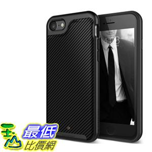 [美國直購] Caseology 五色可選 iPhone 7 (4.7吋) Case [Envoy Series] 皮革 手機殼 保護殼