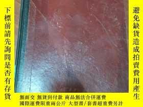 二手書博民逛書店CHEMICAL罕見ABSTRACTS VOL.107 NO.25 1987 化學文摘 英文原版Y356856