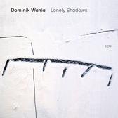 【停看聽音響唱片】【CD】寂影 多明尼克.瓦尼亞