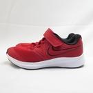 NIKE STAR RUNNER 2 (PSV) 中童鞋 運動鞋 AT1801600 紅【iSport愛運動】