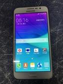 三星 Samsung Galaxy Grand Max G720 16G 9.5成新