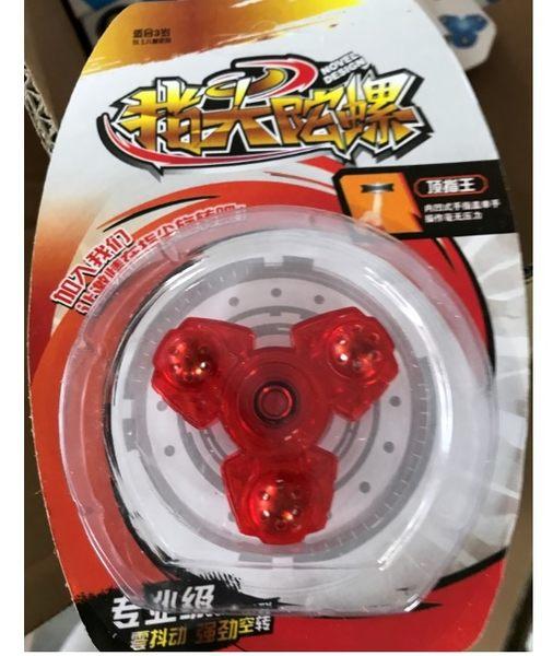 最新解壓玩具專業版 指尖陀螺 手指陀螺 手指尖旋轉