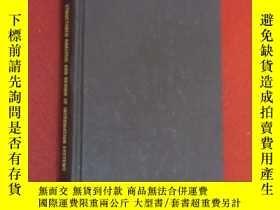 二手書博民逛書店wigander罕見et al structured analysis and design of 共277頁 硬