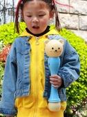 泡泡機  兒童泡泡槍玩具舞臺全自動不漏水七彩電動補充液吹泡泡水棒