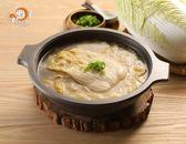 老饕酸白菜鍋底1800g/包