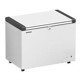 LIEBHERR德國利勃 3尺5 上掀密閉冷凍櫃254L EFL-3005