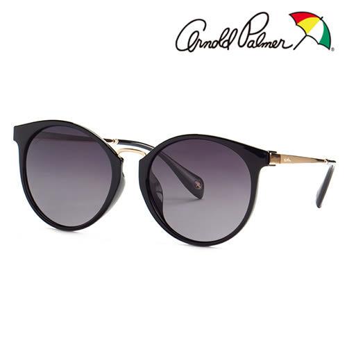【花雨傘Arnold Palmer】女款偏光太陽眼鏡 AP11658-C025