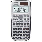 FX-3650PII 程式編輯型工程計算機 CASIO