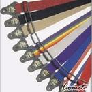 吉他背帶►GHS 高質感吉他貝斯專用背帶 美國製吉他背帶 【GHS專賣店/A8系列】