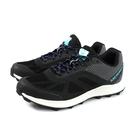 MERRELL SKYFIRE GTX 運動鞋 慢跑鞋 黑色 女鞋 ML066110 no074