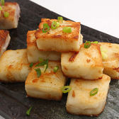【富品家】蘿芋雙拼精緻禮盒含運組(蘿蔔糕、芋頭糕禮盒各1入)
