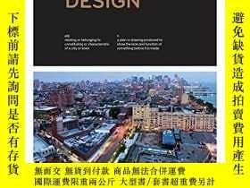二手書博民逛書店Basics罕見Landscape ArchitectureY3
