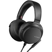 SONY【日本代購】索尼 立體聲耳機 可拆卸式高分辨率 大口徑70mm振動板MDR-Z7M2
