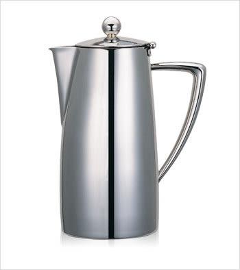 【Pearl Hourse】寶馬牌 歐式咖啡壺800ml