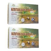 (有機廚坊)高鈣高纖燕麥植物奶25公克/包×32包/*2盒       年節送禮袋組-熱賣中