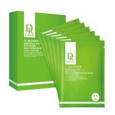 DR HSIEH 達特醫 杏仁酸抗痘調理面膜 6片/盒  ◆86小舖◆