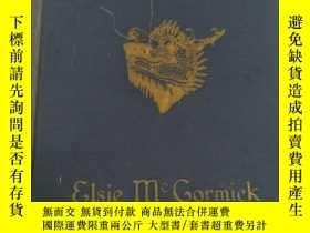 二手書博民逛書店AUDACIOUS罕見ANGLES ON CHINA (精裝,民