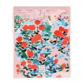 明日綻放薔薇園入浴劑/30g【康是美】