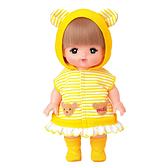 小美樂娃娃配件 小熊外套 2016_PL51313