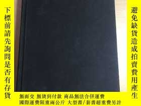 二手書博民逛書店Broca's罕見Brain Reflections on th