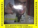 二手書博民逛書店智族GQ罕見2011 6 ..Y261116