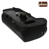 Pinno 電池手把 For Pentax K10D / K20D 另有美科