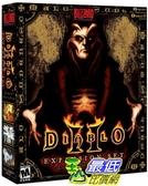 [7美國直購] 2018 amazon 亞馬遜暢銷軟體 Diablo 2 Expansion  Lord of Destruction - PC Mac