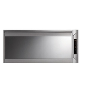 (無安裝)莊頭北80公分臭氧殺菌筷架懸掛式烘碗機鏡面玻璃TD-3206G-80CM-X