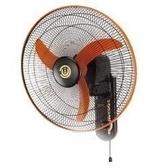 ◤工業扇第一推薦◢ 中央興18吋壁掛式高效速風扇/工業扇/壁扇/掛扇/吊扇/涼風扇/電扇(F-184)