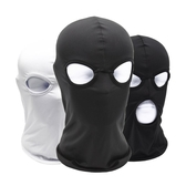 頭套男防曬面罩頭罩面具臉基尼透氣騎行【步行者戶外生活館】