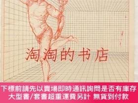 二手書博民逛書店Italia罕見伊太利亞 Expo 70 Osaka <日本萬國博覽會·イタリア館·パンフレット