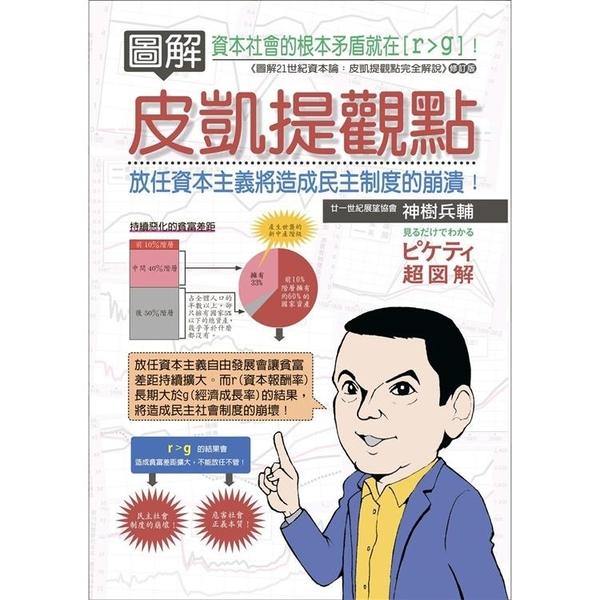 主義 民主 資本 主義 日本は民主主義と資本主義を両立してる国家ですが今後どうなるのでしょう。