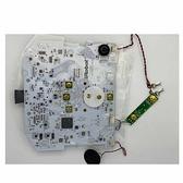 New Model iRobot Roomba Vacuum Cleaners 電路板 500 600 650 655 PCB Circuit Main Board Motherboard [2美國直購]