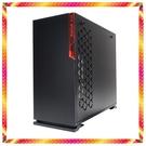 華碩 B460 十代 i7-10700KA 八核心 RTX2060 SUPER超顯 水冷RGB 黑白配