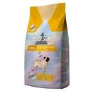 北歐艾格 小型熟齡犬專用 1.8kg 狗飼料 狗糧